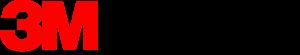 3m-science-png-logo-18