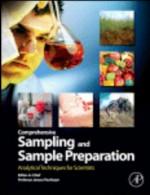 Book-cover-SSP-e1460491662311