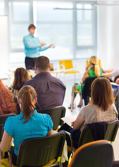 Education-and-training-v2