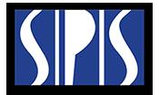 SPS Logo Web v3