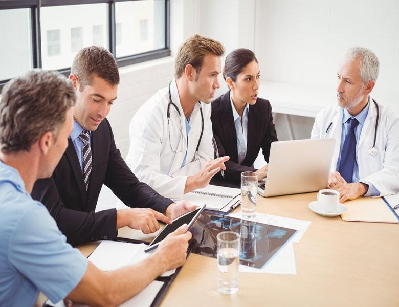 Medical-Revoew-Committee